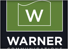 Warner Communications