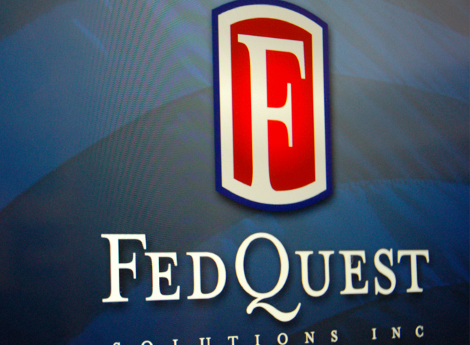 Fed Quest Solutions