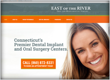 East of the River Oral Surgery